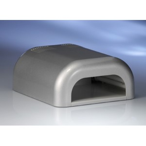 Forno UV 4x9Watts - 36 Watts